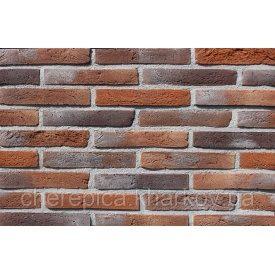 Плитка Loft brick Лонгфорд 30