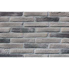 Плитка Loft brick Лонгфорд 10