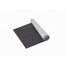 Мембрана подкровельная Masterplast Mastermax 3 Premium 150 SA2 гидроизоляционная с самоклеющимися лентами с двух сторон 1500х50000 мм