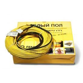 Теплий пол электричний In-Therm ADSV20 170W 1-1,5 кв.м
