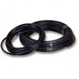 Нагревательный кабель двужильный Fenix ADPSV 30Вт/м 800 Вт 1,3-3,3м для наружного обогрева(кровли, водостоков)