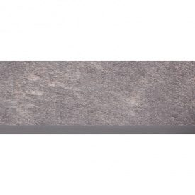 Бортик 112 Шифер коричневый (акс.98149)