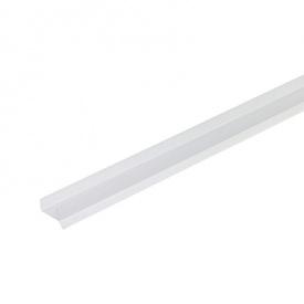 Уплотнитель цокольный 16 мм (L=3000мм) Thermoplast