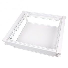 Корзина центральная стекло 564-664мм Muller