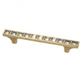 Ручка Marella SW 15200.096 золото