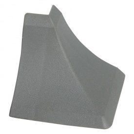 Бортик узкий Thermoplast наружный угол консуэла 284