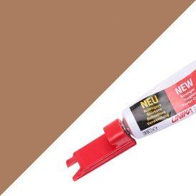 Клей ColorJoint 20г для столешниц и стеновых панелей водостойкий, дуб
