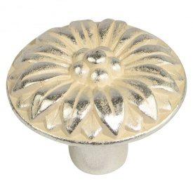 Ручка Marella CL 24264.01.030 серебро