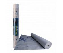 Покрівельна мембрана STROTEX Dynamic 1,5х50 м
