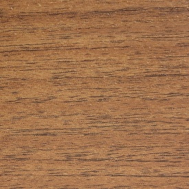 Профиль МДФ 2290 Орех лесной 2800 мм