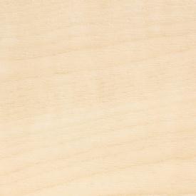Профиль МДФ 1801 Клен танзау 2800 мм