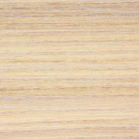 Профиль МДФ 1807 Зебрано песочный 2800 мм