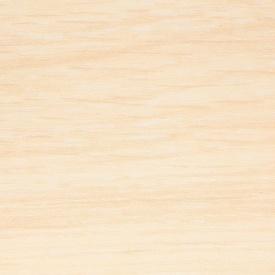 Карниз МДФ 3053 Дуб молочный 2800 мм