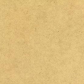Карниз МДФ 1870 без ПВХ