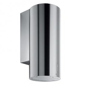 Вытяжка FTU 3805 XS LED 0 нерж 370 мм Franke (335,0518,748)
