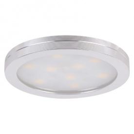 LED-світильник Sole 1,8 W 12 V білий світ