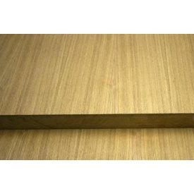 Щит МДФ Шпонированний А/Шпон А 11x2070x2500 мм для мебели