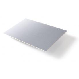 Фанера ОДЕК 18 гл/гл светло- Серая ФСФ 2500x1250x 18 мм гладкая Ламинированная водостойкая гладкая/гладкая plywood F/F 18 мм Grey
