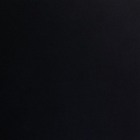 Панель RAUVISIO Crystal 2015L Piano черный