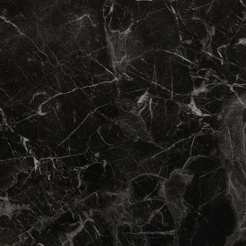 Панель RAUVISIO Crystal 1971L Мрамор черный