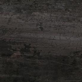 Панель RAUVISIO Crystal 1975L Дерево обожженное