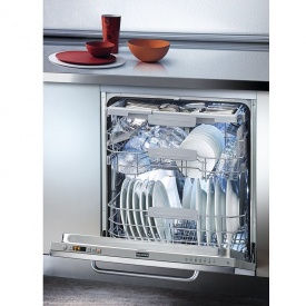 Посудомийна машина FDW 614 D7P DOS A++ Franke (117.0568.962)