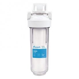 """Фильтр для холодной воды Ecosoftt 1/2 """""""