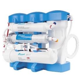 Фільтр зворотного осмосу Ecosoft P ' URE AquaCalcium