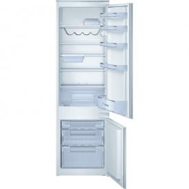 Встраиваемый холодильник белый KIV38X20 Bosch