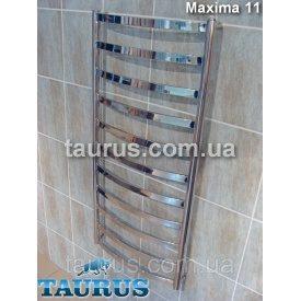 Полотенцесушитель Maxima 11/1150 х 500 мм