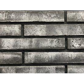 Облицовочный камень Леванто 290х50х15 Гранж Тиза