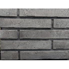 Облицовочный камень Леванто 290х50х15 гранж