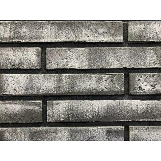 Облицювальний камінь Леванто 290х50х15 Арабіка