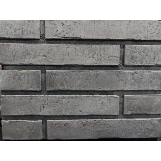 Облицювальний камінь Леванто 290х50х15 гранж