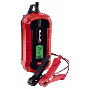 Зарядное устройство Einhell CE-BC 4 M