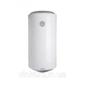Водонагреватель электрический AQUAHOT 100 л 1,5 кВт (142612020105041)