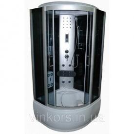 Гидробокс VIVIA Ecobox ECO 265 CH