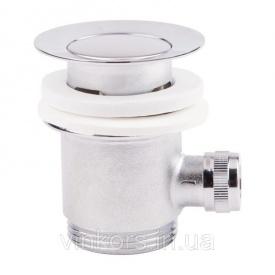 Донный клапан Q-Tap QT L02 (16508)