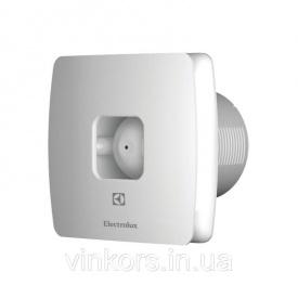 Вентилятор Electrolux EAF - 120TH Premium