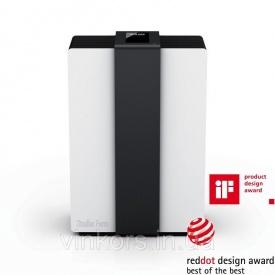Мийка повітря Stadler Form Robert (R-001R)