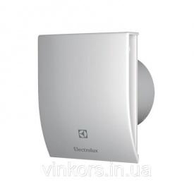 Вентилятор Electrolux Magic (EAFM-100TH)