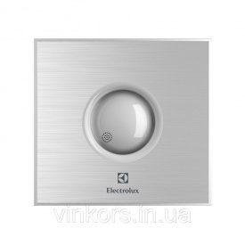 Вентилятор Electrolux Rainbow (EAFR-100 Steel)