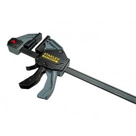 Струбцина-зажим триггерная STANLEY FatMax 150х78 мм 135 кг (FMHT0-83234)