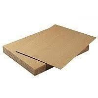 Подложка эко-плита UnderWood 7 мм 0,79*0,59 (6,9915 м2 в упаковке) Тихий Ход