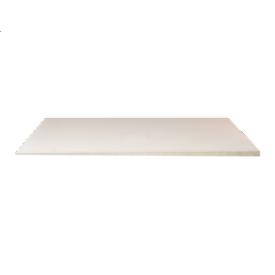 Теплоизоляционная плита ТЕХНОНИКОЛЬ LOGICPIR SLOPE-1,7% (С) СХМ/СХМ Г4 1200Х600Х40