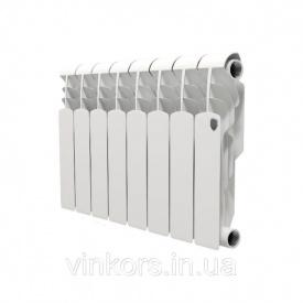 Радиатор отопления Royal Thermo Vittoria 350 - 12 секций (НС-1133734)