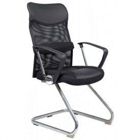 Офисное кресло Signal Q-030 Черный