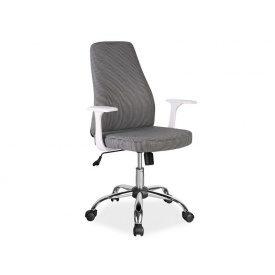 Офисное кресло Signal Q-139