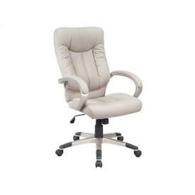Офисное кресло Signal Q-066
