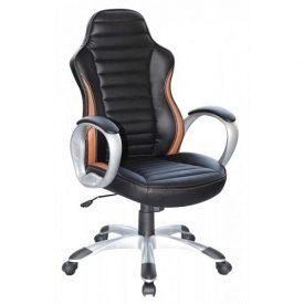 Офисное кресло Signal Q-112